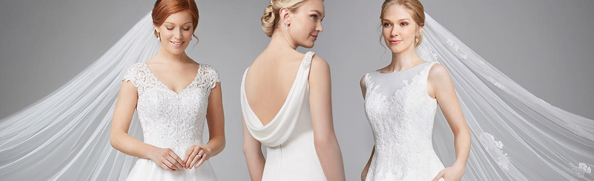Sleeveless%Wedding Dresses