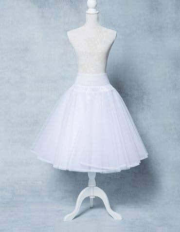 125 Bridal underskirt front Amixi th