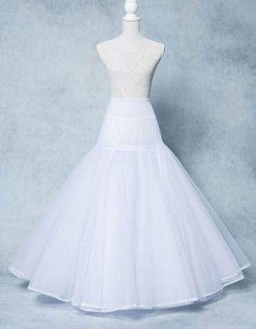 163 bridal underskirt front Amixi th