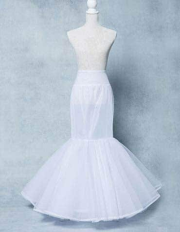190 Bridal underskirt front Amixi th