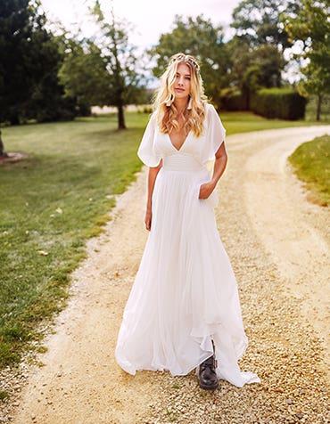 Ashley Aline wedding dress edit Heidi Hudson th