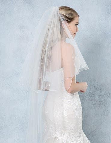 Bellatrix Bridal veil back crop Amixi thumbnail