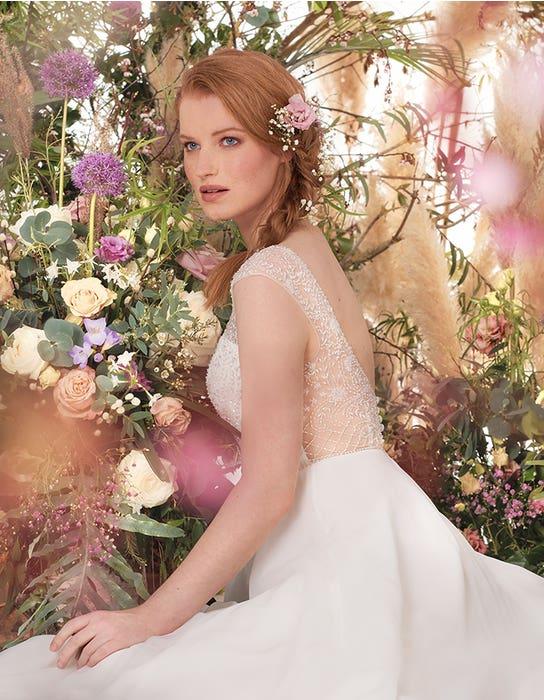 Darian Aline wedding dress back crop edit Viva bride