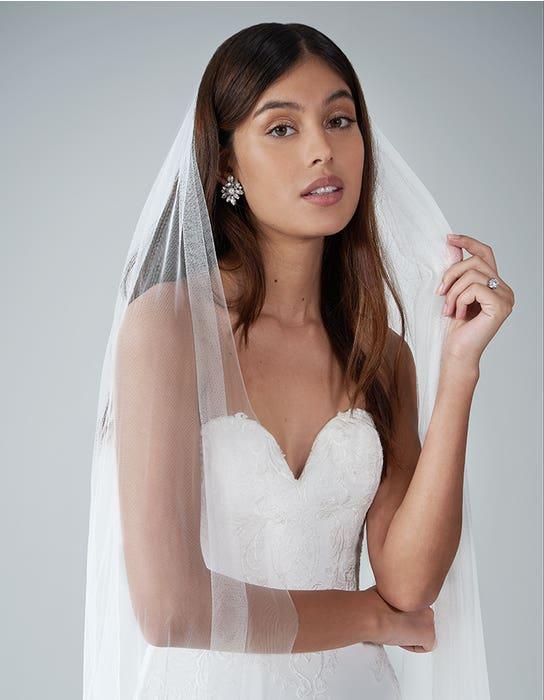 Landon Sheath wedding dress front crop Anna Sorrano