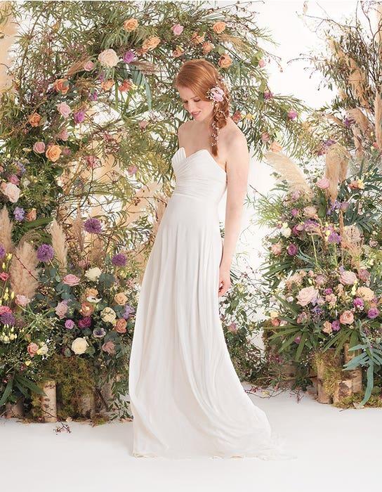 Sara aline wedding dress front edit Heidi Hudson