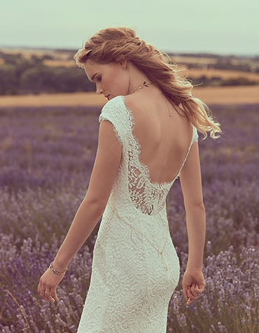 Summer sheath wedding dress edit Heidi Hudson thumbnail