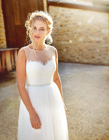 Thalia aline wedding dress edit Heidi Hudson th