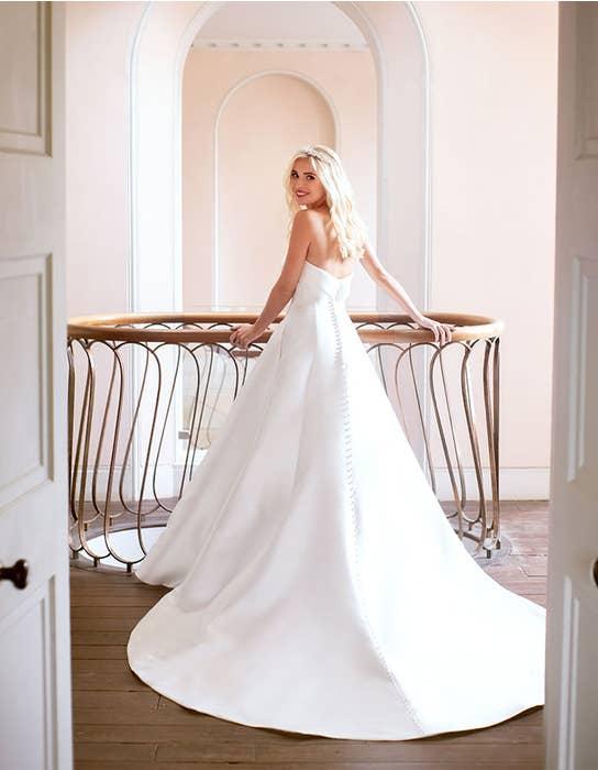 aden aline wedding dress back edit anna sorrano