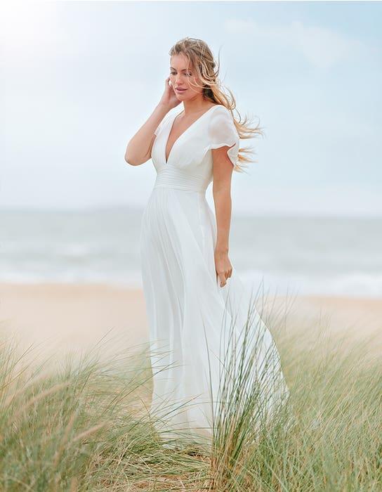 ashley aline wedding dress front edit heidi hudson