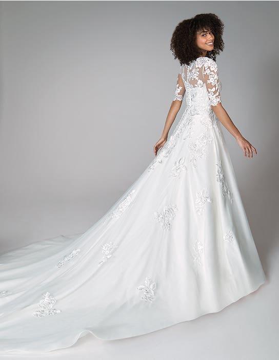 breona_aline_wedding_dress_back_anna_sorrano_jpg