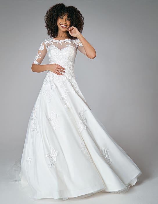 breona_aline_wedding_dress_front_anna_sorrano_jpg