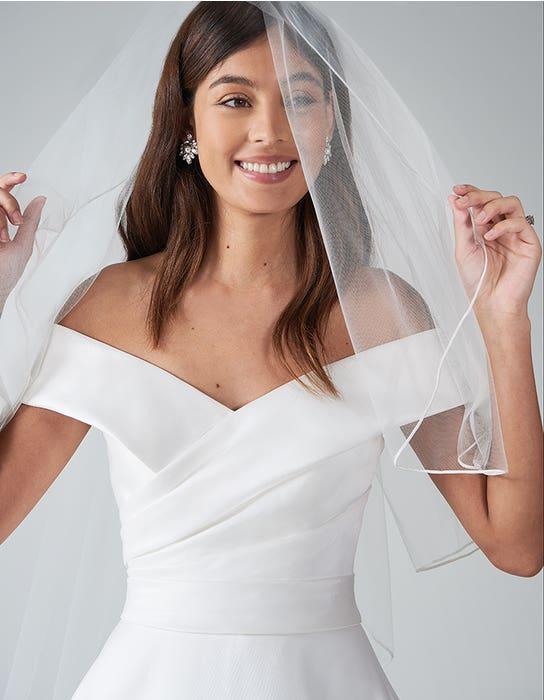 cambridge ballgown wedding dress front crop anna sorrano