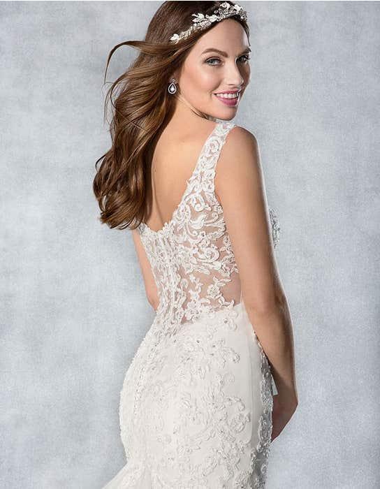 camille_back_crop_trinity_viva_bride