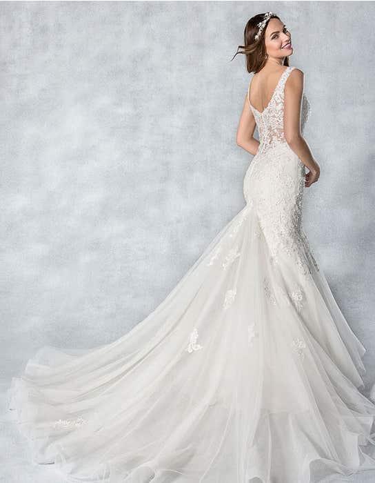camille_back_trinity_viva_bride