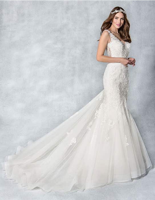 camille_front_trinity_viva_bride