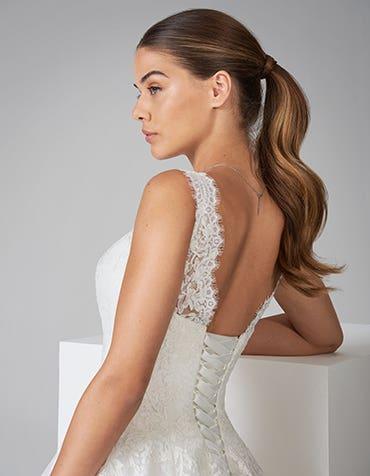 cecillia aline wedding dress back crop anna sorrano th