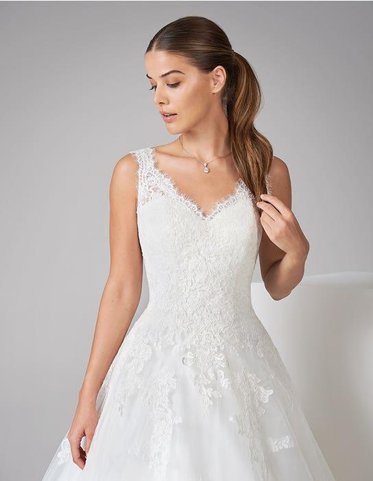 cecillia aline wedding dress front crop anna sorrano
