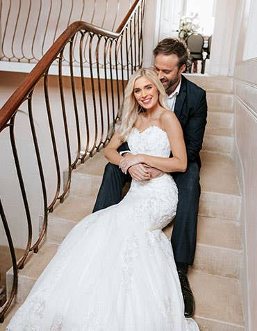 constantina fishtail wedding dress front edit anna sorrano th