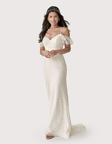 Dress For A Wedding.Wedding Dresses From The Uks Largest Bridalwear Retailer Wed2b