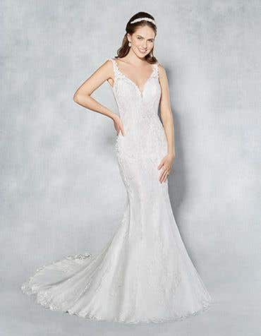 35c8f5c3821 Wedding Dresses From The UKs Largest Bridalwear Retailer - WED2B