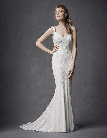 3720cd0af02 Wedding Dresses From The UKs Largest Bridalwear Retailer - WED2B