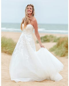 cole aline wedding dress front edit anna sorrano th