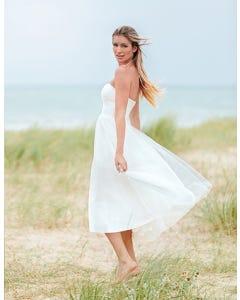 lola short wedding dress back edit anna sorrano th