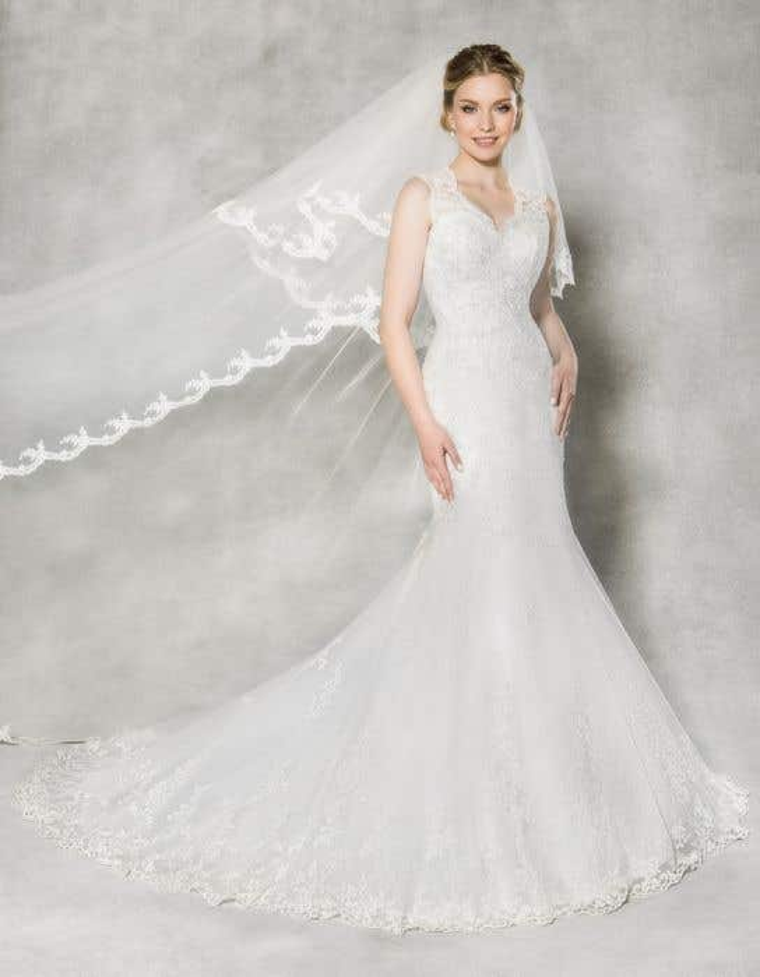 368429c162585 Anna Sorrano - Alexis - WED2B Wedding Dresses