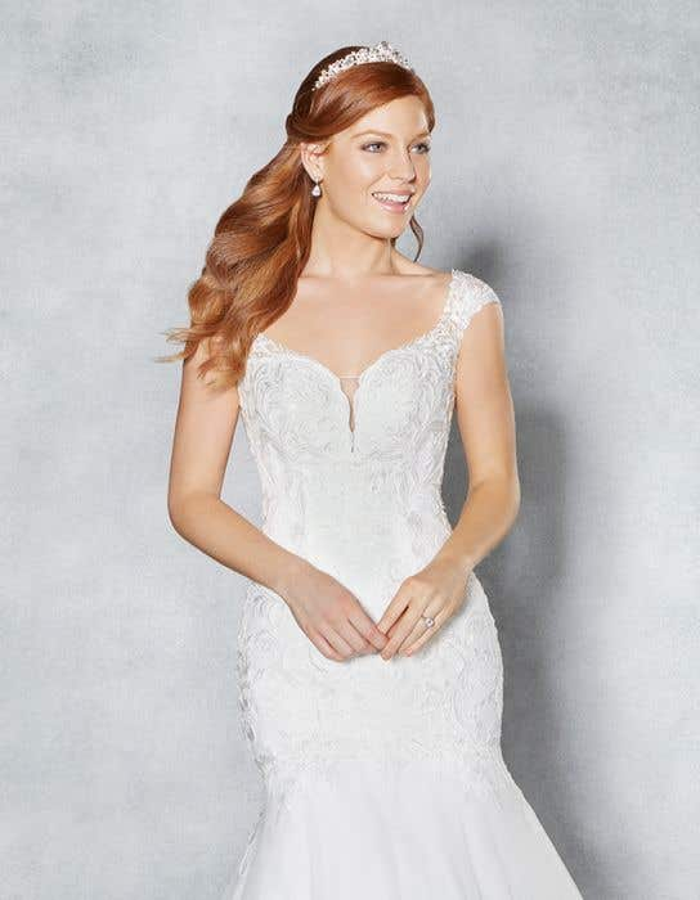 7f2c3bdd7c3 VIVA BRIDE - VALERIE - WED2B WEDDING DRESSES