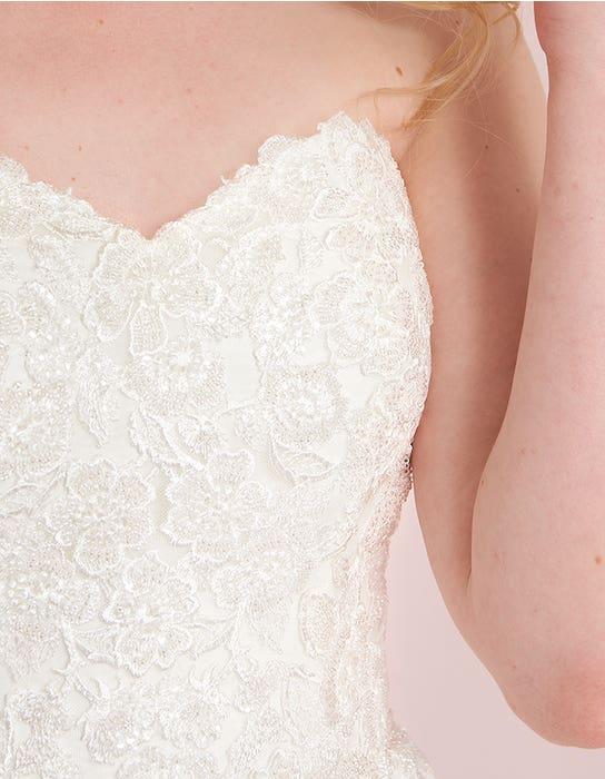 elizavetta aline wedding dress detail viva bride