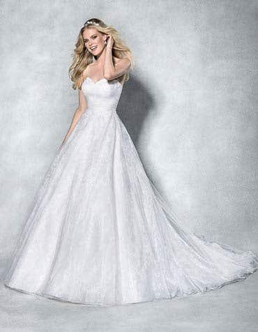 ella_front_viva_bride_th