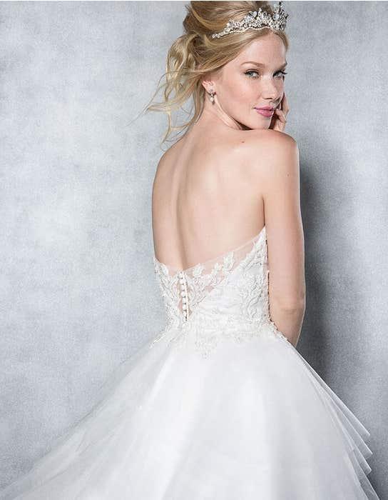 elsa_back_crop_viva_bride