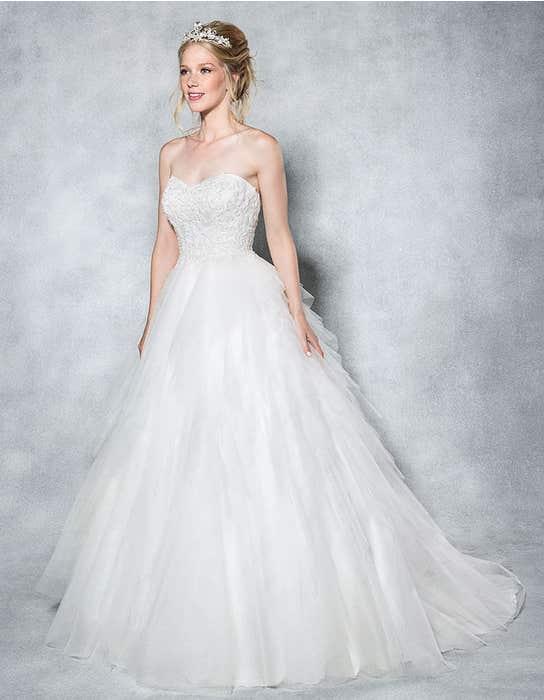 elsa_front_viva_bride