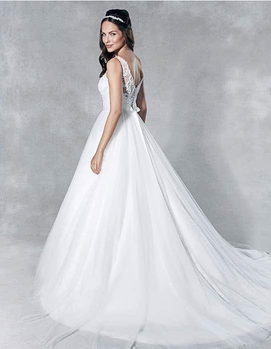 estee_back_viva_bride