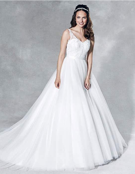 estee_front_viva_bride
