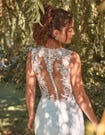 ferris sheath wedding dress lodgelake 2 pr