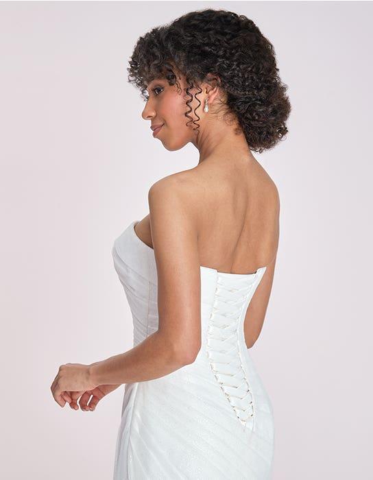 goldie_fishtail_wedding_dress_bac crop_viva_bride_jpg