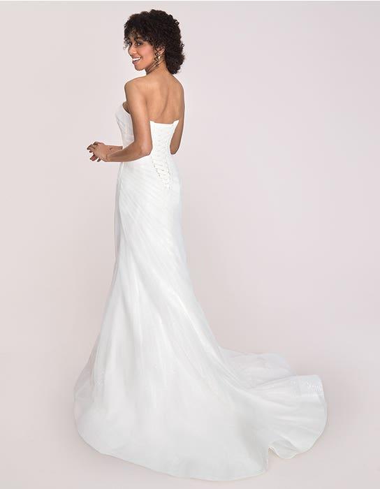 goldie_fishtail_wedding_dress_back_viva_bride_jpg