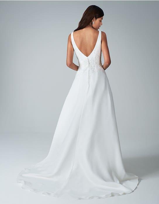 jude aline wedding dress back anna sorrano