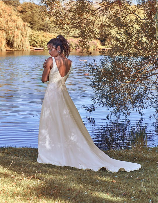 jude aline wedding dress lodgelake 3 pr