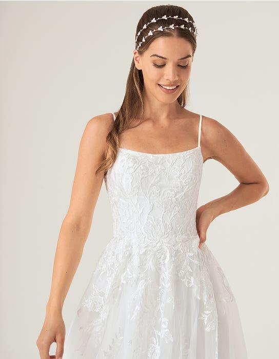 kaur aline wedding dress front crop heidi hudson