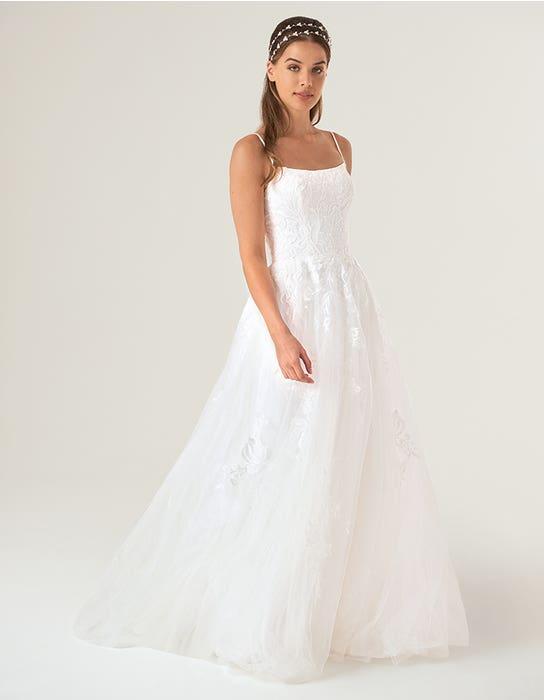 kaur aline wedding dress front heidi hudson