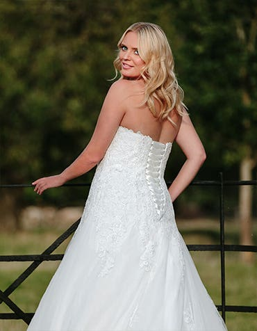 kezia aline wedding dress back edit 2 bellami th
