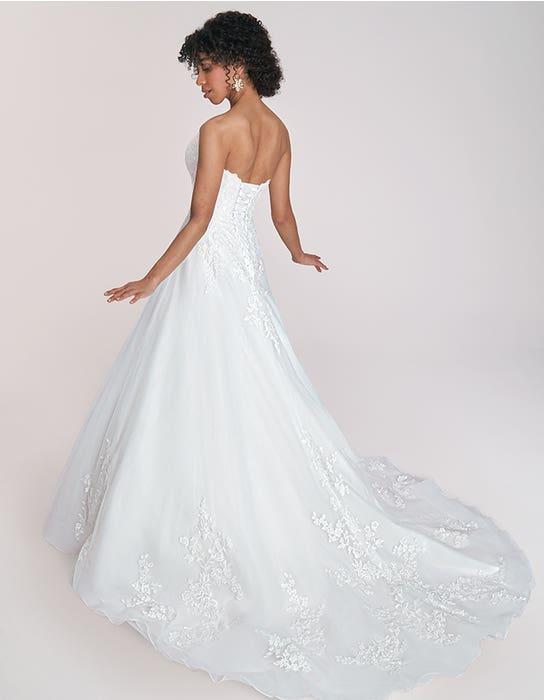 leighton_aline_wedding_dress_back_viva_bride_jpg
