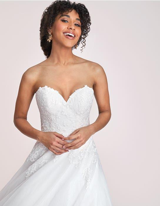 leighton_aline_wedding_dress_front crop_viva_bride_jpg