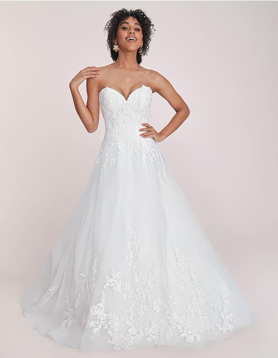 leighton_aline_wedding_dress_front_viva_bride_jpg