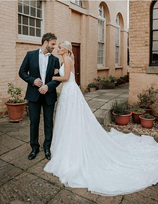 lennox ballgown front edit viva bride