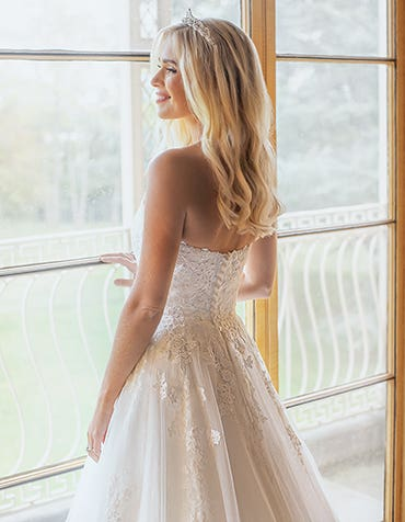 louise aline wedding dress back crop edit anna sorrano th