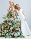 magnus fishtail wedding dress front edit anna sorrano