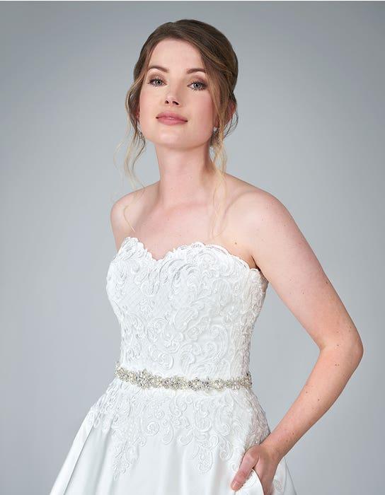 mercy aline wedding dress front crop anna sorrano